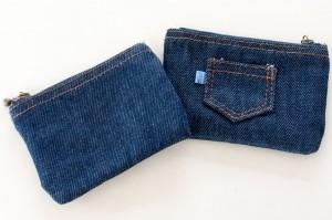 パンツから財布(アフター)